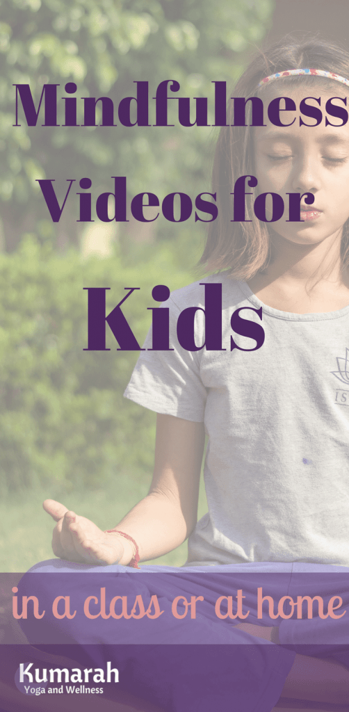 mindfulness videos for kids round up of the most useful videos for teaching mindfulness to kids
