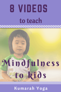kids yoga, yoga, mindfulness, teach, teaching, education, school, youtube, videos, meditation, mindful