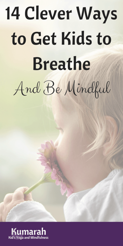 mindful activities, breathing exercises for kids, breath work for kids, deep breathing techniques