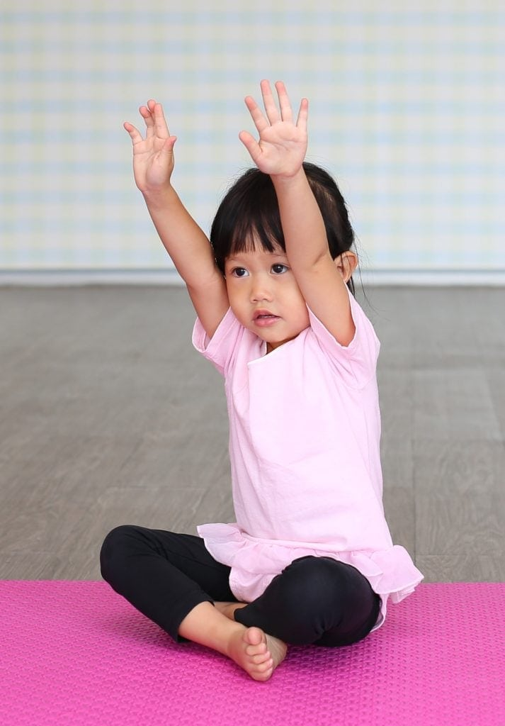 yoga in schools, yoga for kids, teach your kids yoga, how to teach kids yoga, yoga for toddlers, yoga for elementary