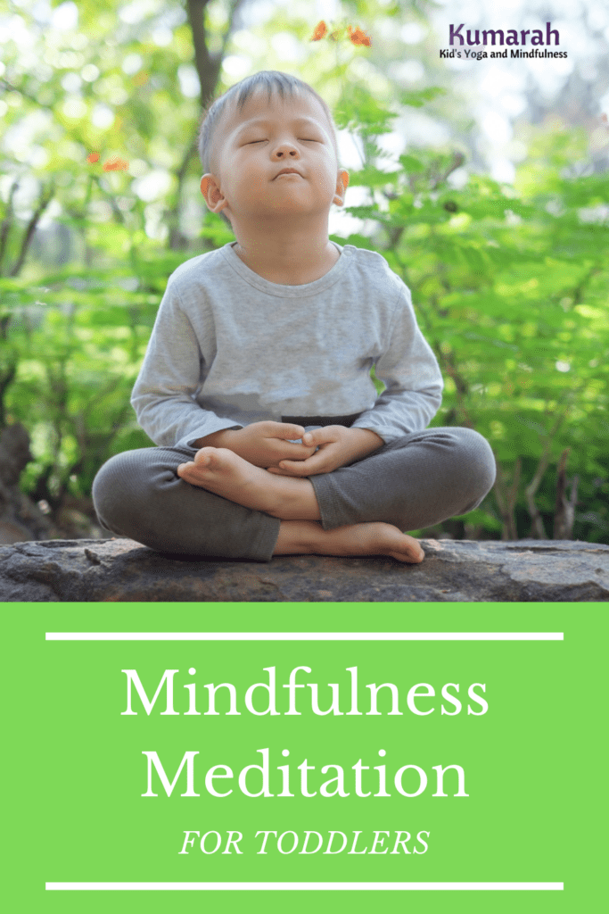 mindfulness games for toddlers, mindful meditation for kids, mindful games for kids, mindfulness meditation games