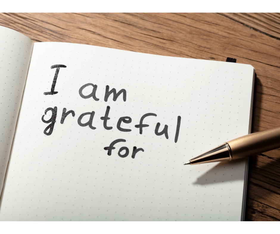 i am grateful for, I am thankful for, gratitude and kids yoga