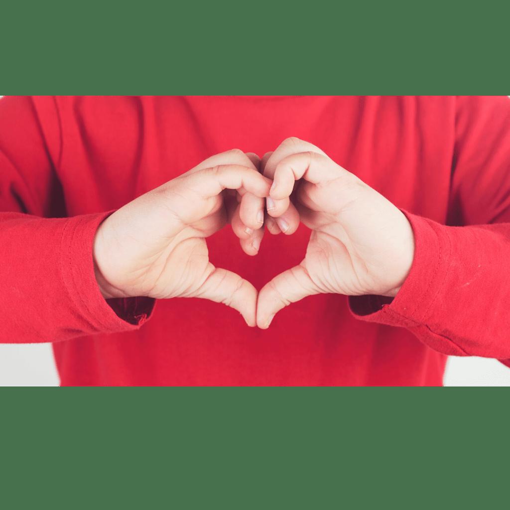 heartfulness breathing for kids