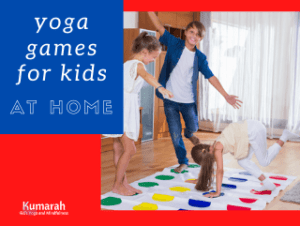 yoga games for kids at home, kids yoga games to play at home