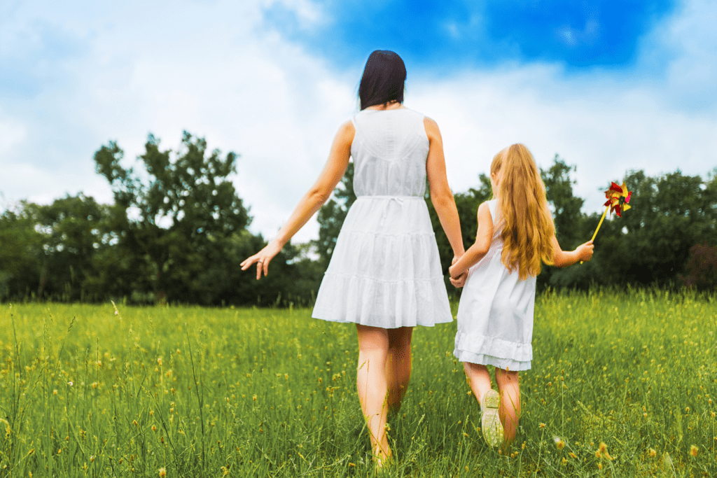 mindfulness walk for back to school yoga routine for kids