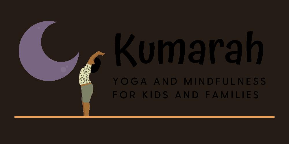 Kumarah